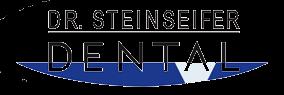 Dr. Steinseifer Dental