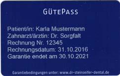 guetepass2