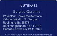 guetepasss