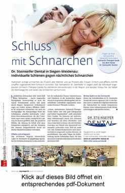 Top-Siegen-Anzeige 2018